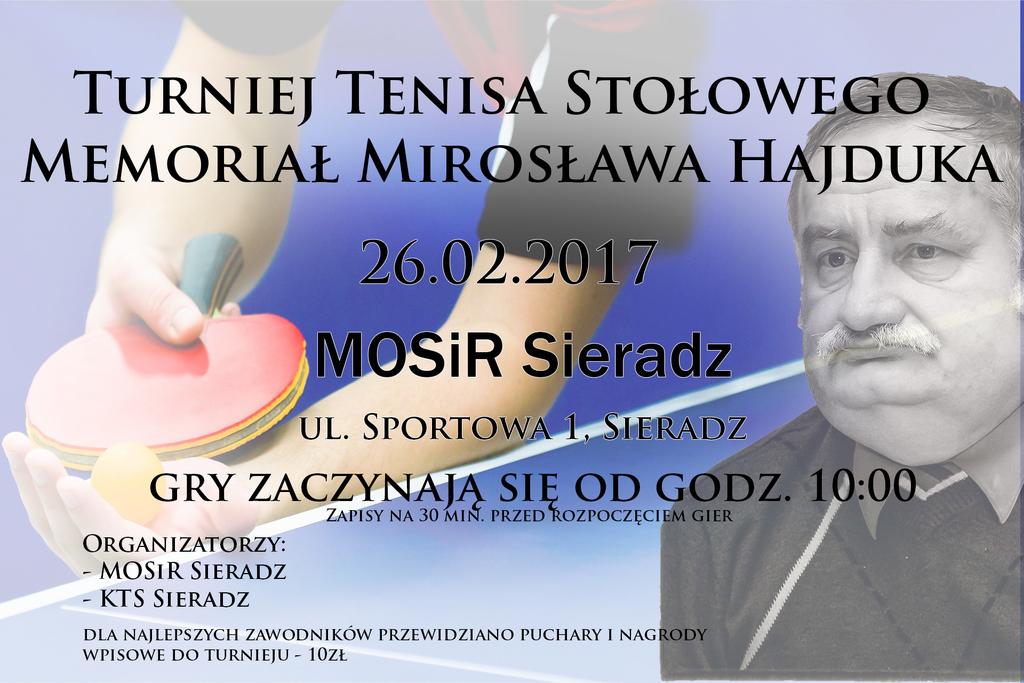 turnie memoriał Mirosława Hajduka 2017 S.jpeg