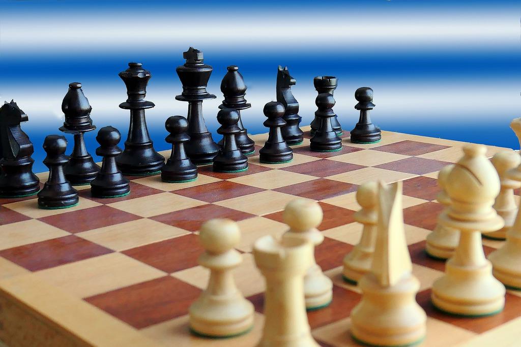 chess-5112895_1920.jpeg