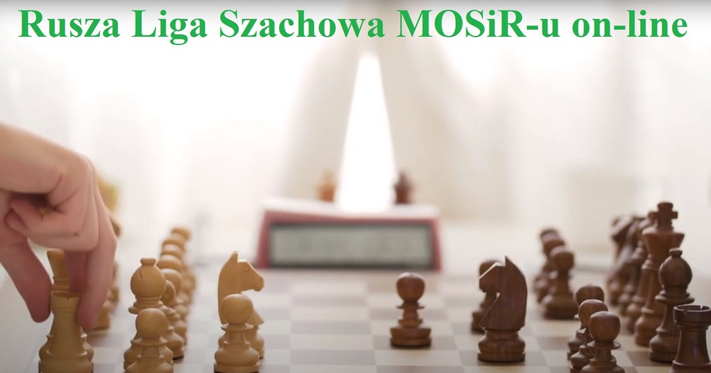 liga szachowa plakat.jpeg