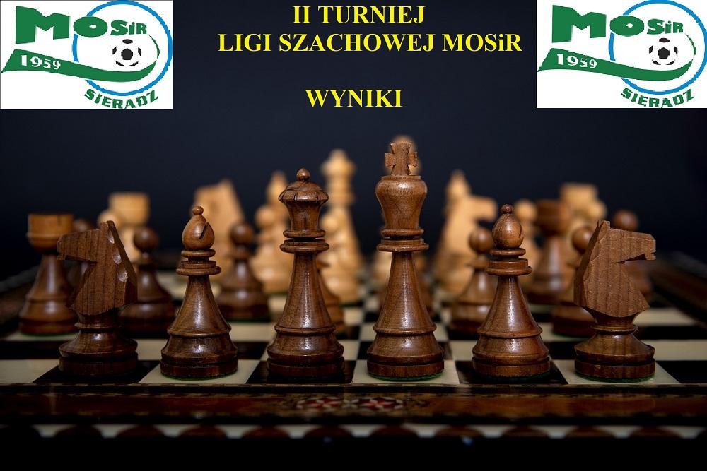 chess-3960184_1920.jpeg