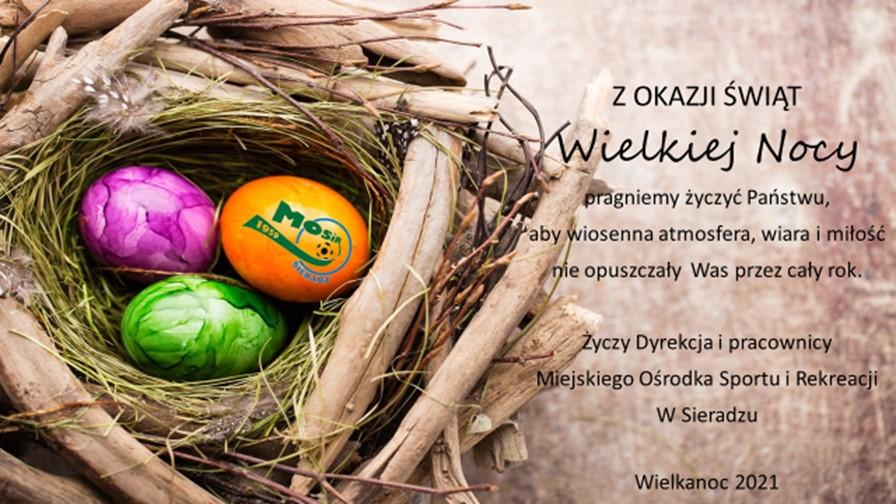 kartka_wielkanocna2021.jpeg