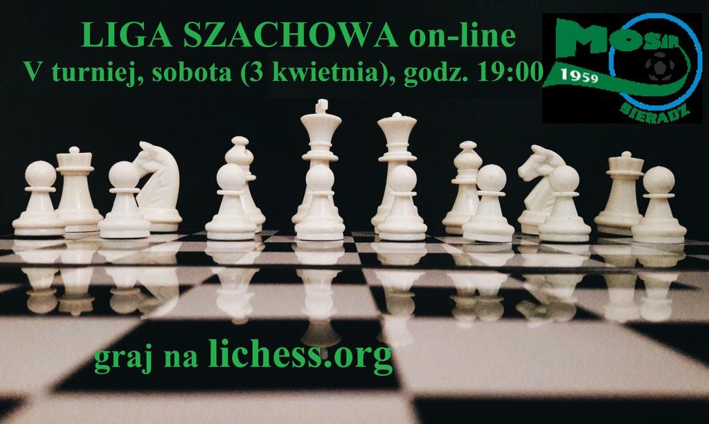 szachy 5 turniej.jpeg