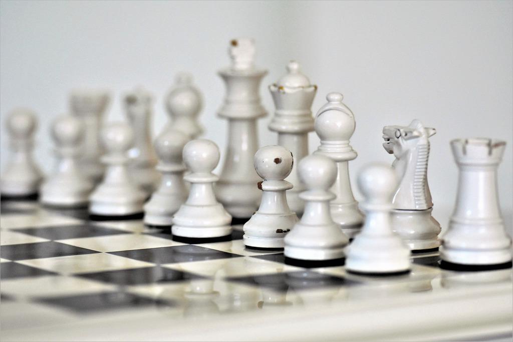 chess-3729531_1920.jpeg