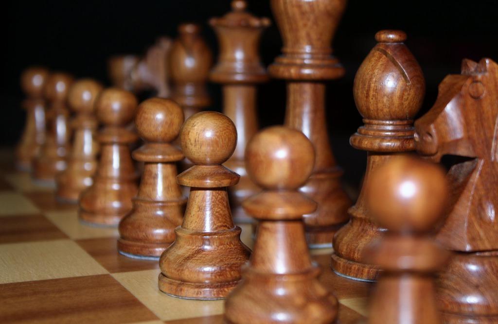 chess-836784_1920.jpeg
