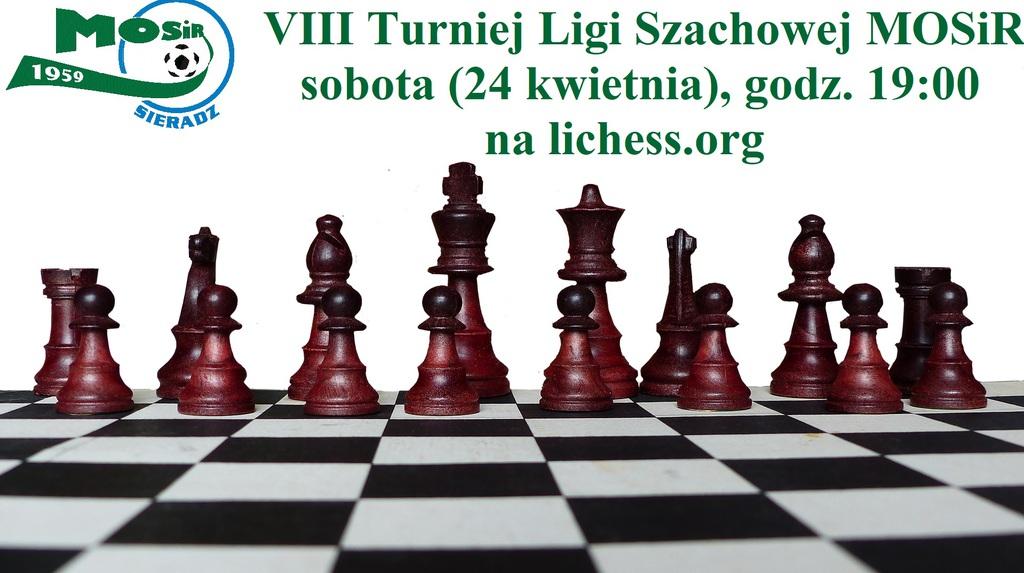 8 turniej szachowy.jpeg