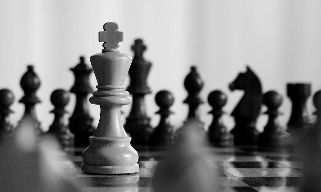 chess-1226126_1920.jpeg