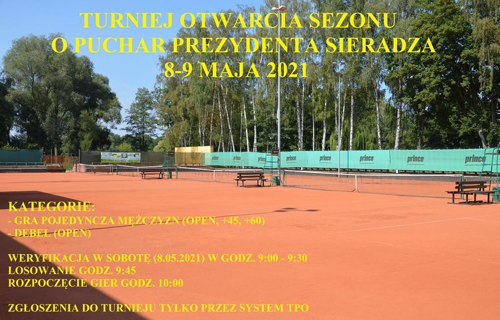 turniej_tenis_8_9 maja.jpeg