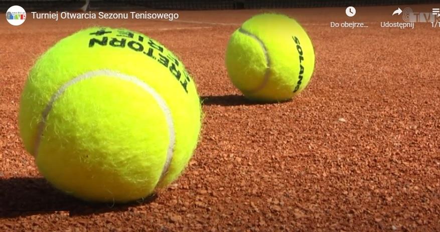 turniej tenisowy.jpeg