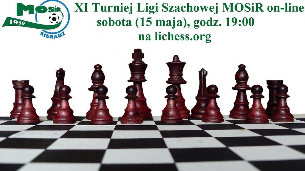 XI turniej szachowy.jpeg