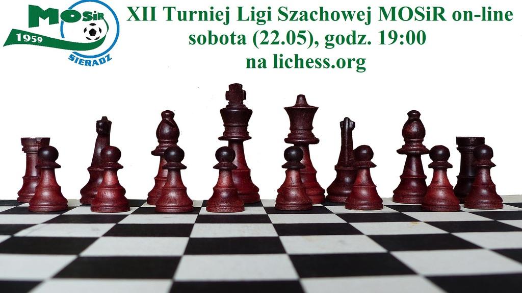 Szachy_XII turniej.jpeg