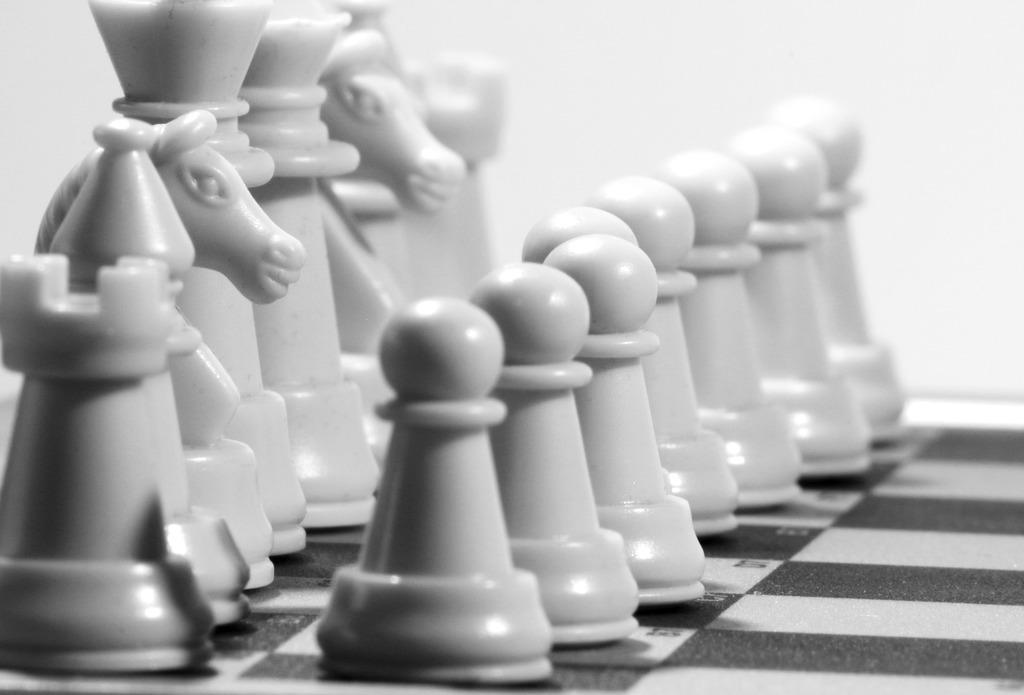 chess-182412_1920.jpeg