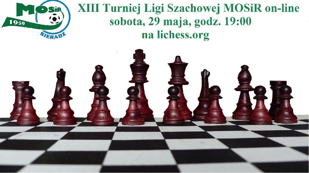 XIII turniej szachowy.jpeg