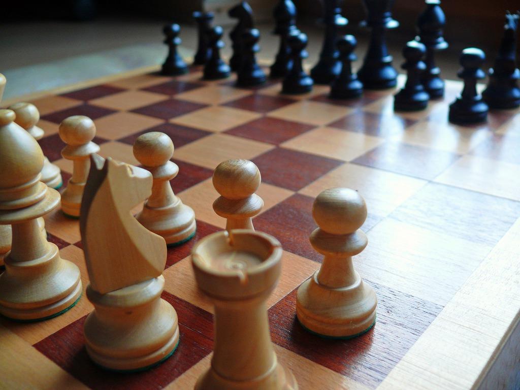 chess-1714661_1920.jpeg