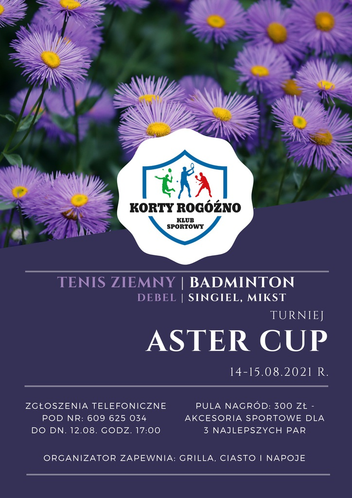 aster cup.jpeg