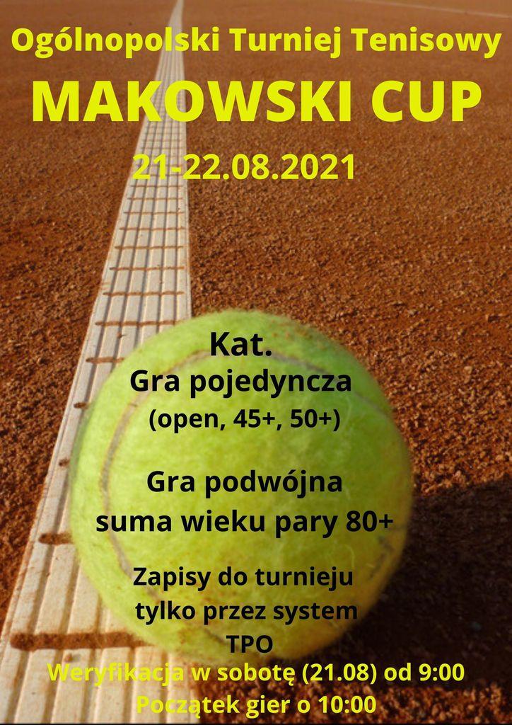 MAKOWSKI CUP.jpeg