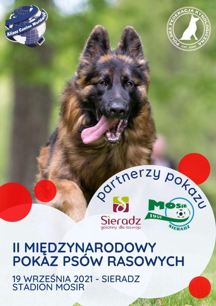 Sieradz-2021-mosir-724x1024.jpeg