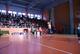 Galeria XXIV Halowe Igrzyska Sportowo - Rekreacyjne Sieradzkich Przedszkolaków 4.12.2010