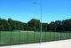 Galeria Zespół Sportowo - Rekreacyjny - Galeria
