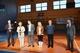 Galeria Otwarte Mistrzostwa Sieradza w Piłce Siatkowej