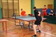 Galeria Turniej Tenisa Stołowego w kat. open