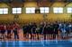 Galeria Turniej Piłki Koszykowej w kat. dziewcząt szkół podstawowych