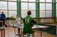 Galeria Turniej Tenisa Stołowego w kat. szkół podstawowych i gimnazjalnych