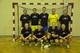 Galeria III Turniej z cyklu Grand Prix Sieradza w Halowej Piłce Nożnej