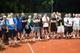 Galeria I Deblowy Nocny Turniej tenisa o Puchar trenera Kordiana Kułaka