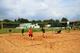 Galeria 14.07.2013 Turniej Siatkówki Plażowej