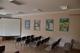 Galeria Centrum Edukacji Ekologicznej - Galeria