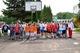 Galeria Turniej Koszykówki Ulicznej