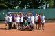 Galeria 15-16 czerwiec 2013 r XII Mistrzostwa Województwa Łódzkiego Amatorów w tenisie o Memoriał Tadeusza Rozwensa