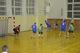 Galeria 13.01.2013 - III Turniej Grand Prix w Halowej Piłce Nożnej o Puchar Firmy RAJSPORT