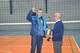 Galeria 27.01.2013 - Otwarty Turniej Piłki Siatkowej o Puchar Dyrektora MOSiR Sieradz