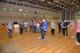 Galeria Spartakiada Seniorów