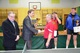 Galeria 27.01.2013 - Otwarty Turniej Tenisa Stołowego o Puchar Prezydenta Miasta Sieradza