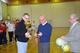 Galeria 10.02.2013 - V Turniej z cyklu Grand Prix Sieradza w Halowej Piłce Nożnej