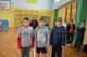 Galeria 12.02.2013 - Turnieju Tenisa Stołowego