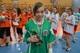 Galeria 08.03.2013 - Turniej Piłki Nożnej z okazji Międzynarodowego Dnia Kobiet