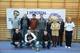 Galeria 24.03.2013 - Otwarte Mistrzostwa Sieradza w Piłce Siatkowej był to I Memoriał im. Kazimierza Januszkiewcza