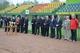 Galeria 01.05.2013 - I Mistrzostwa Województwa Łódzkiego Drużyn Ochotniczej Straży Pożarnej