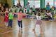 Galeria 31.05.2013 - XXVII Igrzyska Sportowo Rekreacyjne Sieradzkich Przedszkolaków
