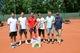 Galeria 08-09.06.2013 - Turniej Tenisowy Otwarcia sezonu o Puchar Dyrektora MOSiR w Sieradzu z okazji Dni Sieradza