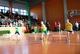 Galeria XXV Halowe Igrzyska Sportowo - Rekreacyjne Sieradzkich Przedszkolaków 03.12.2011