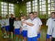 Galeria I Turniej Grand Prix w Halowej Piłce Nożnej 27.11.2011