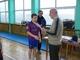 Galeria Turniej Tenisa Stołowego w kat. szkół podstawowych 18.01.2011