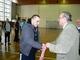Galeria Turnieju Halowej Piłki Nożnej w kat. szkół ponadgimnazjalnych 25-26.01.2011