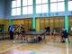 Galeria Turniej Tenisa Stołowego 20.01.2011
