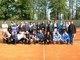 Galeria Turniej Otwarcia Sezonu o Puchar Prezydenta Miasta 30.04-01.05.2011