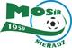 logo_MOSiR.jpeg
